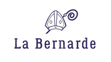 La Bernarde